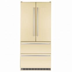 Холодильник двухкомпрессорный Liebherr CBNbe 6256 BioFresh