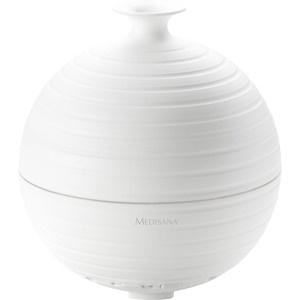 Аромадиффузор Medisana AD 620
