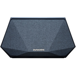 Портативная акустика Dynaudio Music 3 Blue