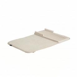 Коврик для сушки Umbra Udry mini 1004301-354