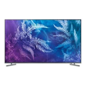 Телевизор Samsung QE55Q6F