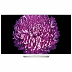 Телевизор LG OLED55EG9A7V