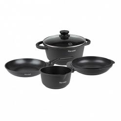 Набор посуды Rondell RDA-563 The One