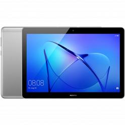 Планшет Huawei MediaPad T3 10 16Gb Grey (53018522)