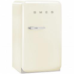 Холодильник высотой 120 см Smeg FAB10RP