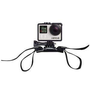 GoPro GVHS30 (Vented Helmet Strap Mount)