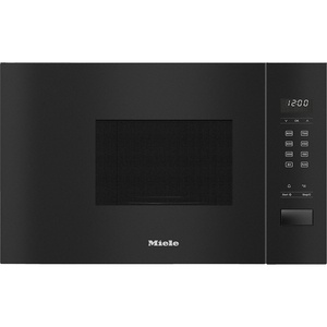Микроволновая печь Miele M2230SC OBSW
