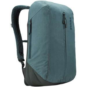 Thule Vea Backpack 17L TVIP-115 Deep Teal