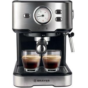 Кофеварка Brayer BR1101