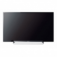 Телевизор Sony KDL46R473A