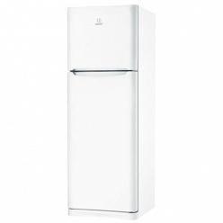 Низкий холодильник Indesit TIA 140