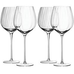 Бокалы для красного вина LSA International Aurelia G845-21-776