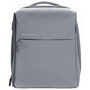 Xiaomi Mi City Backpack, светло-серый