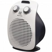 Electrolux Prime EFH/S-1125