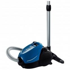 Пылесос Bosch BSM 1805 RU