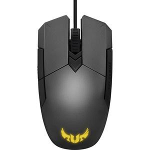 ASUS TUF Gaming M5 черный/серый (90MP0140-B0UA00)