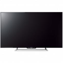 Телевизор Sony KDL40R553C