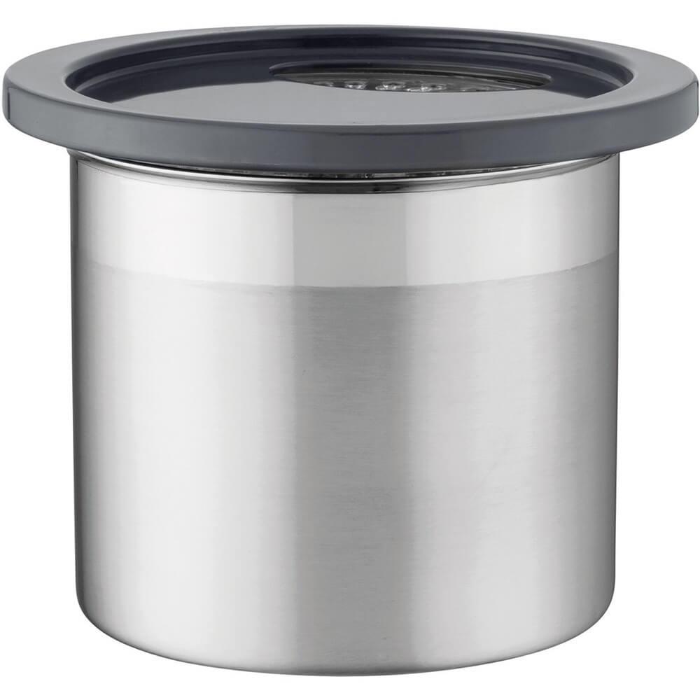 Посуда для хранения продуктов BergHOFF Eclipse 3700068 емкость для хранения berghoff eclipse 3700068