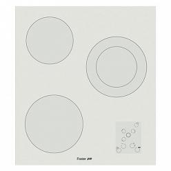 Варочная поверхность Foster P 45 E White 7333 130
