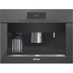 Встраиваемая кофемашина Miele CVA6805 GRGR