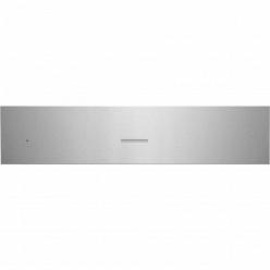 Шкаф для подогрева посуды Electrolux EED14700OX