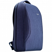 Cozistyle City Urban Backpack Blue