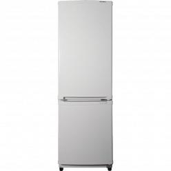 Холодильник шириной 45 см Shivaki SHRF-152DW