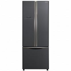Холодильник шириной 75 см Hitachi R-WB552PU2GGR