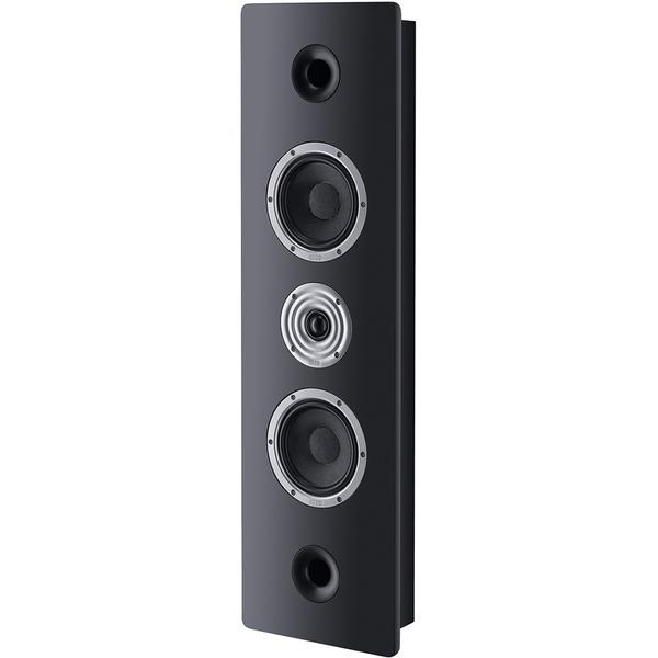 Акустическая система Heco Ambient 44 F Black