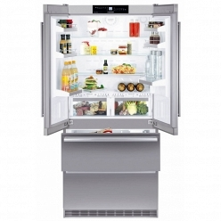 Холодильник Liebherr CBNes 6256-23