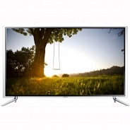Телевизор Samsung UE46F6800AB