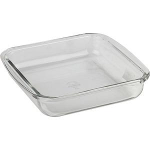 Посуда для СВЧ Marinex M162220