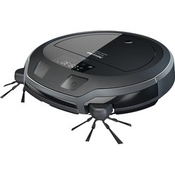Робот-пылесос Miele Scout RX2 Home Vision SLQL0