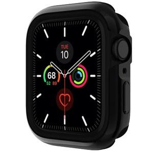 Чехол SwitchEasy Odyssey 40 мм для Apple Watch, серый