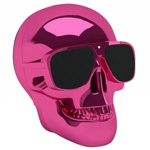 Jarre AeroSkull XS розовый