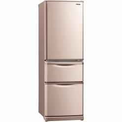 Холодильник на 200 литров Mitsubishi MR-CR46G-PS-R