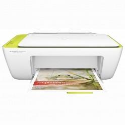 МФУ HP Deskjet Ink Advantage 2135 (F5S29C)