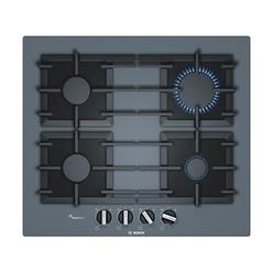 Варочная панель из стеклокерамики Bosch PPP6A9B90R