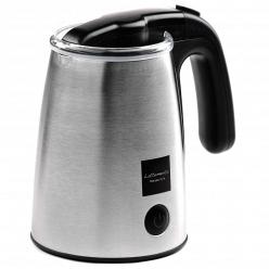 Вспениватель молока Lattemento LM 150P вспениватель молока