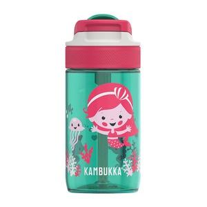 Детская бутылка для воды Kambukka Lagoon 11-04014