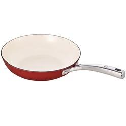 Сковорода Beka Arome 16307284