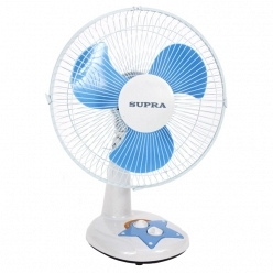 Вентилятор напольный Supra VS-1211