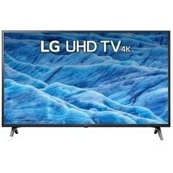 Телевизор LG 60UM7100
