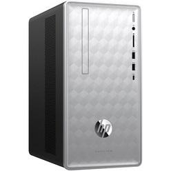 Системный блок HP Pavilion 590-p0106ur (6PD36EA)