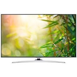 Телевизор Hitachi 65HL15W64