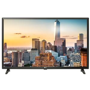 Телевизор LG 32LK510BPLB