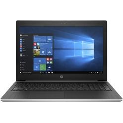 Ноутбук HP ProBook 450 G5 Silver (2XZ50EA)