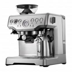 Кофейная станция BORK C804