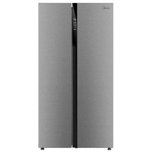 Холодильник Midea MRS518SNX
