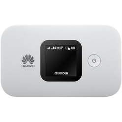 Роутер Huawei E5577Cs-321 white